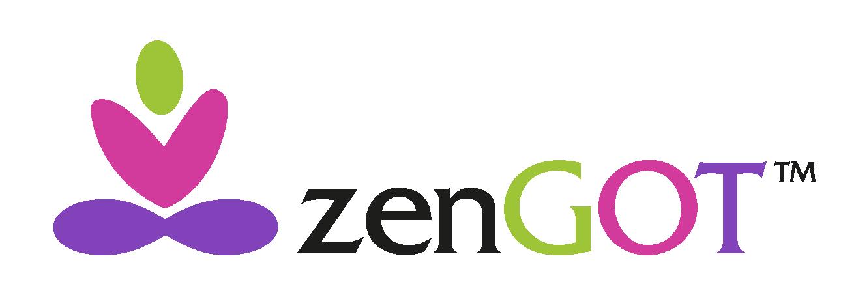 zenGOT Logo